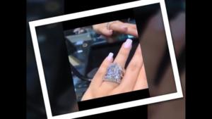 خواتم الماس 2017 جميلة وفخمة